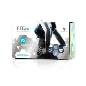 Forever FIT2