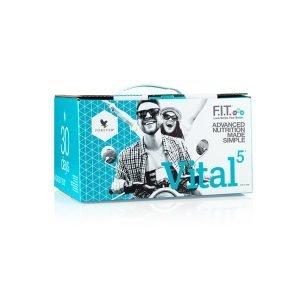 Vital5 (new)