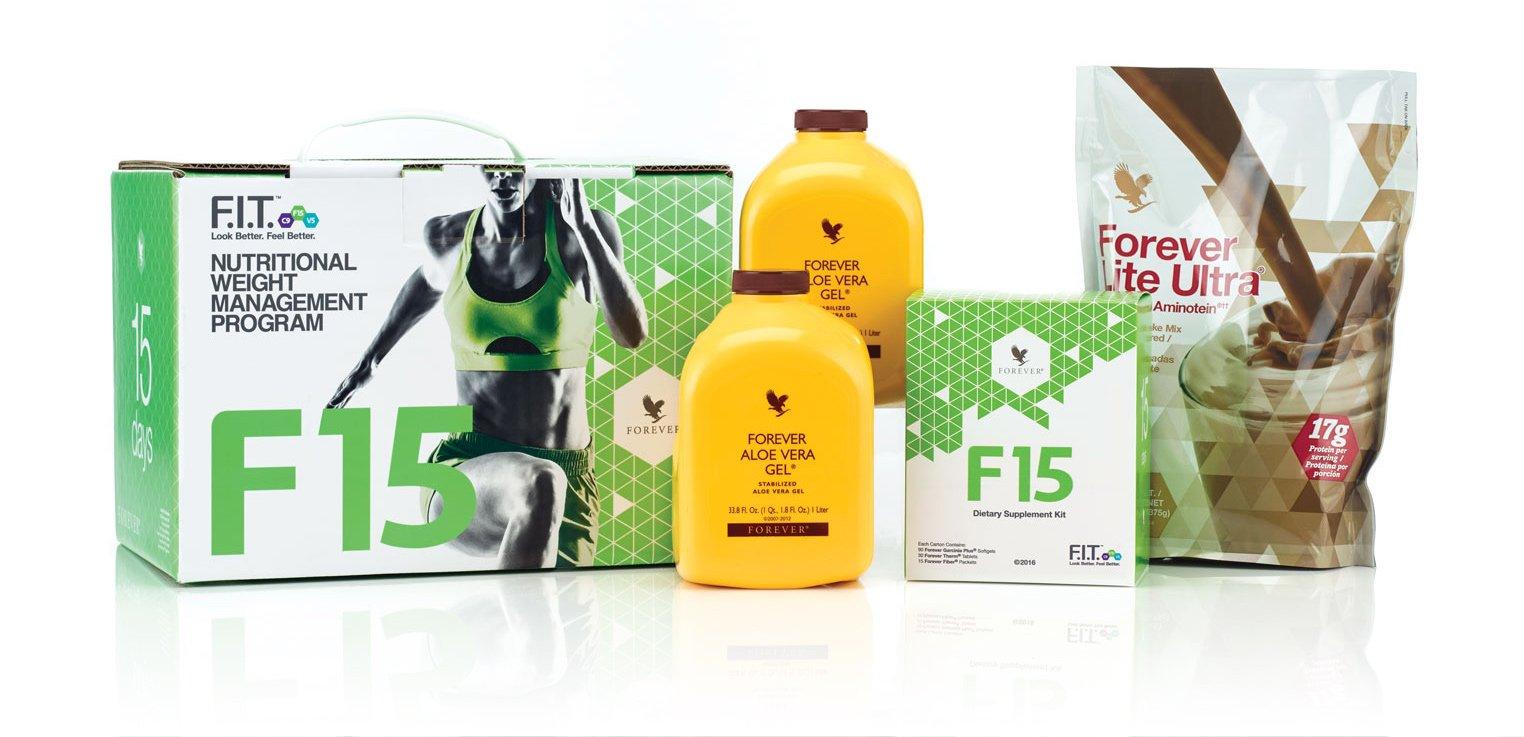 f15-pack