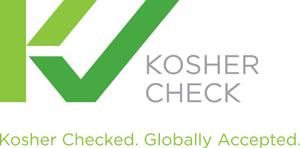 Kosher_Check_Kosher_Certification_300