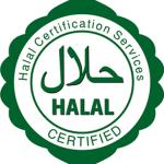 halal_300