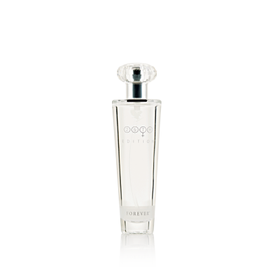 25th Edition® Perfume for Women