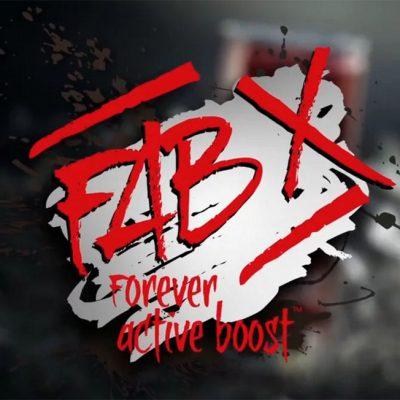 Fabx Video